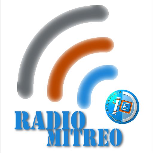 Radio  Mitreo